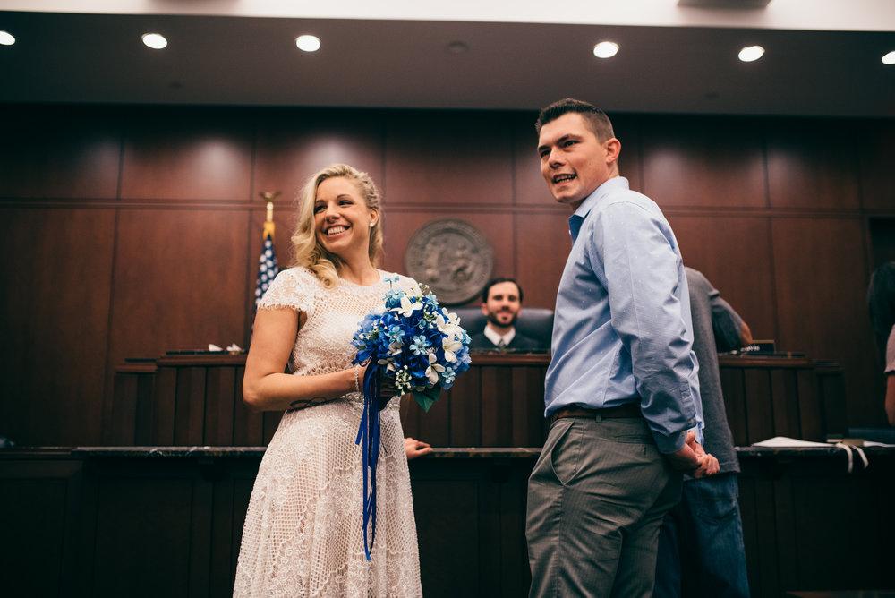 Wedding-6501.jpg