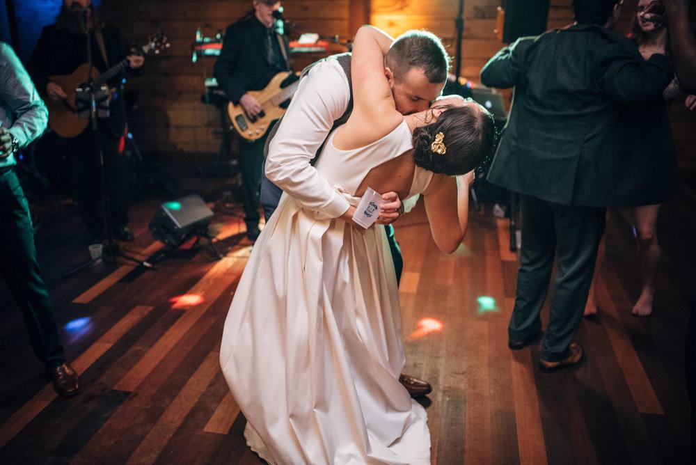 barn at valhalla wedding - north carolina wedding photographer - durham wedding photographer