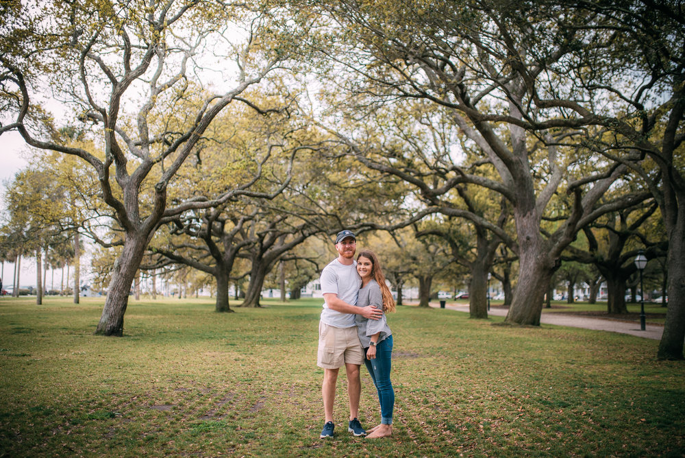 Charleston wedding photographer - south carolina wedding photographer - north carolina wedding photographer