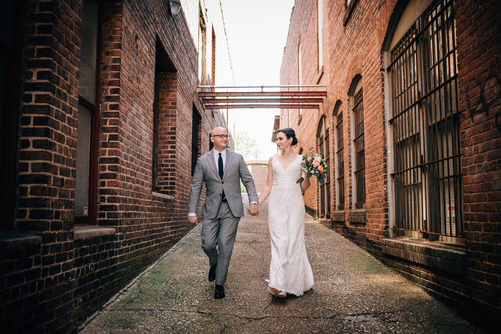 raleigh wedding photographer - north carolina wedding photographer - imurj raleigh wedding