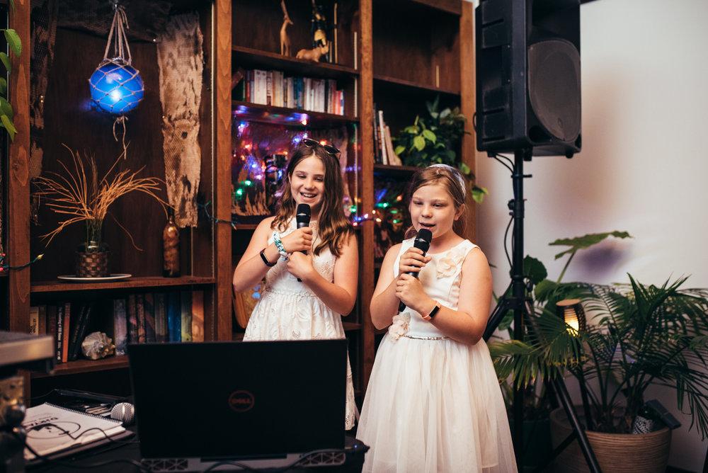 chapel hill wedding photographer - durham wedding photographer - north carolina wedding photographer