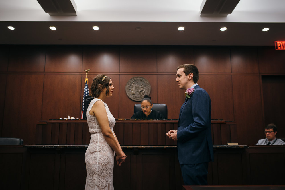 C&R-4200.jpgnorth carolina wedding photographer - wake county courthouse wedding - raleigh wedding photographer