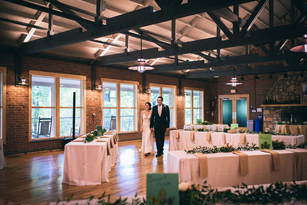 campbell lodge wedding - raleigh wedding photographer - north carolina wedding photographer