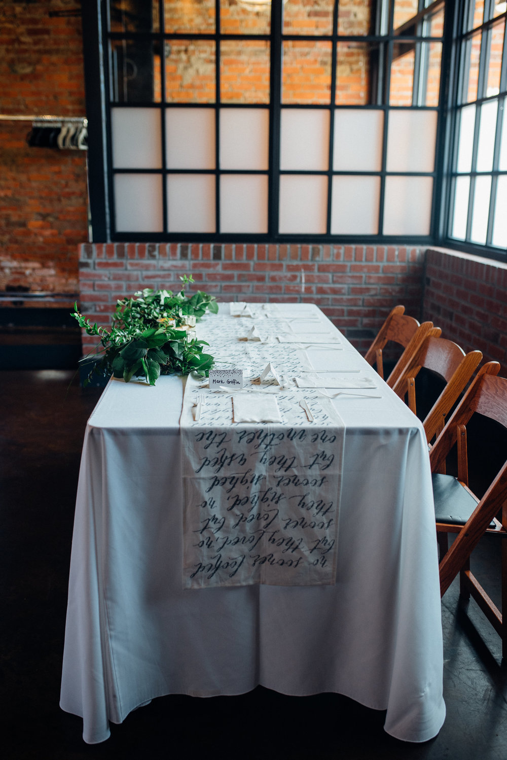 the cookery wedding - durham wedding photographer - north carolina wedding photographer