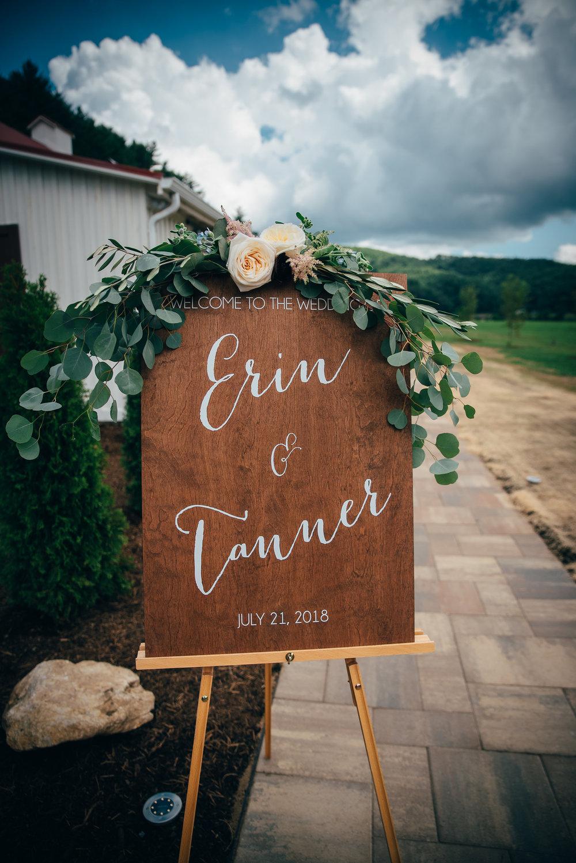 barn on the new river - asheville wedding photographer - north carolina wedding photographer