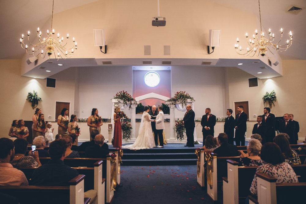 louisburg wedding - louisburg wedding photographer - north carolina wedding photographer