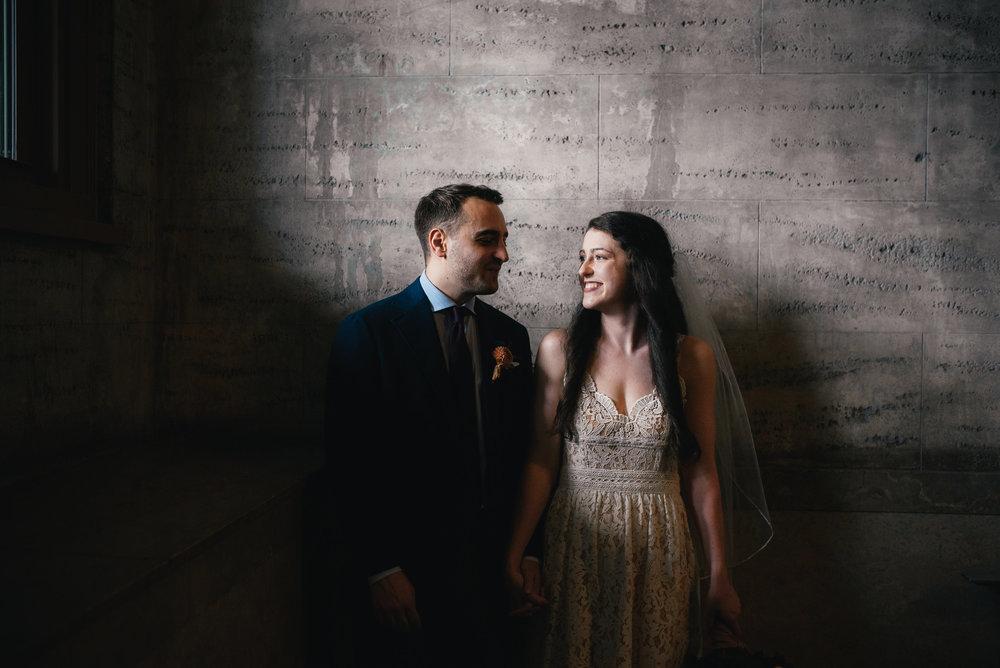 asheville wedding photographer - north carolina wedding photographer - craggy gardens wedding
