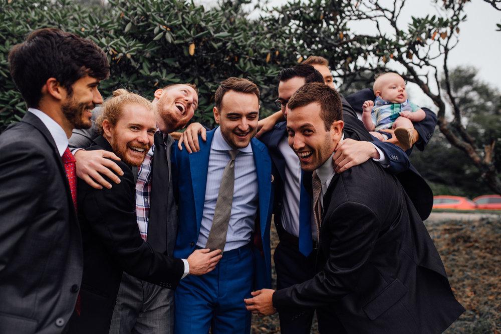 asheville wedding photographer - north carolina wedding photographer - boone wedding photographer