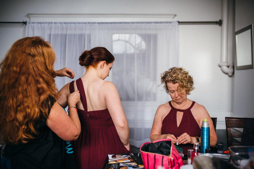 Market Hall Wedding - Raleigh Wedding Photographer - North Carolina Wedding Photographer