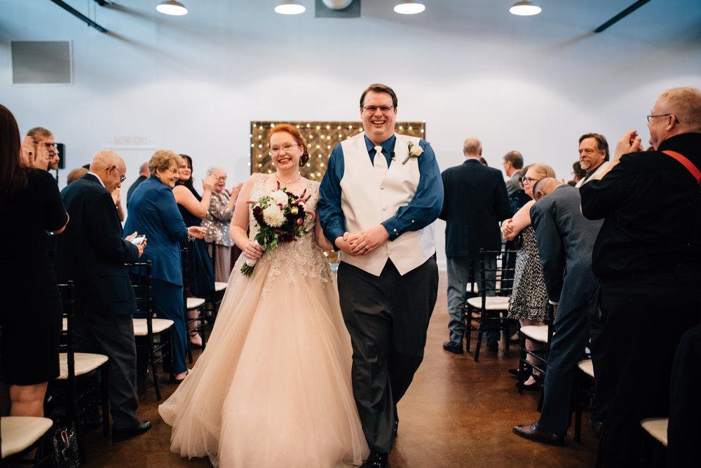 S _ L 1401.jpgMarket Hall Wedding - Raleigh Wedding Photographer - North Carolina Wedding Photographer
