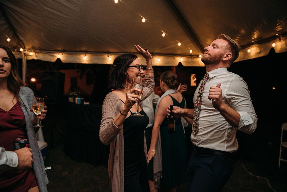 mordecai house wedding - raleigh wedding photographer - north carolina wedding photographer