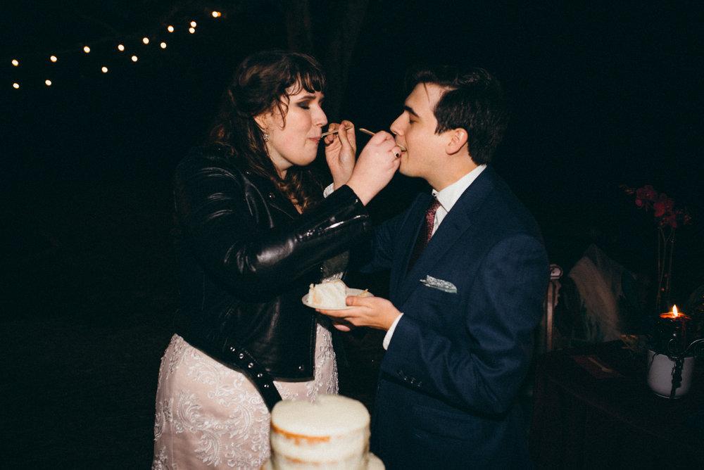 coco farm wedding - apex wedding photographer - north carolina wedding photographer