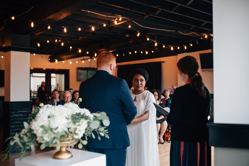 art marble 21 - seattle wedding photographer - washington wedding photographer