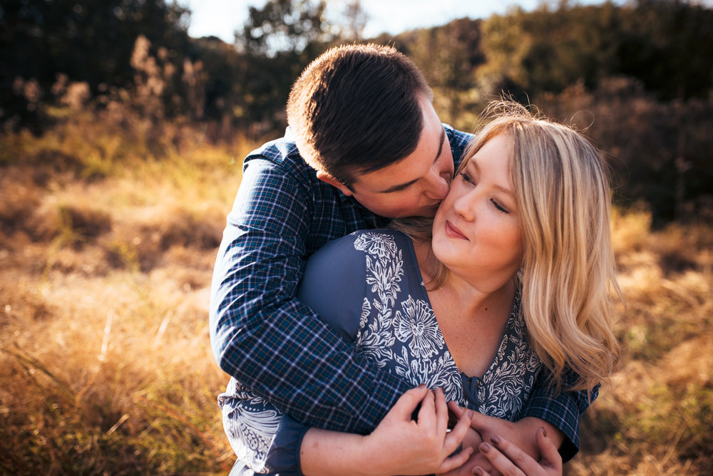 raleigh engagement session - raleigh wedding photographer - north carolina photographer