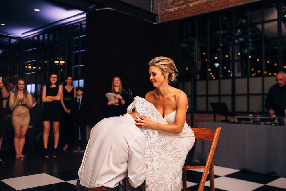 the rickhouse wedding - durham wedding photographer - north carolina wedding photographer