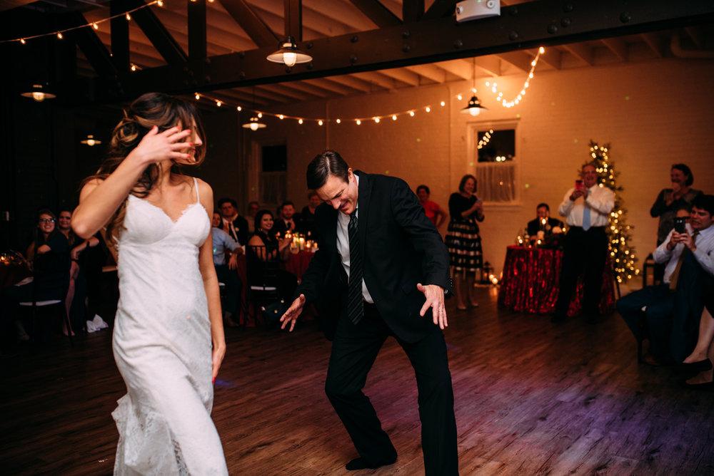 traine wedding - raleigh wedding photographer - north carolina wedding photographer