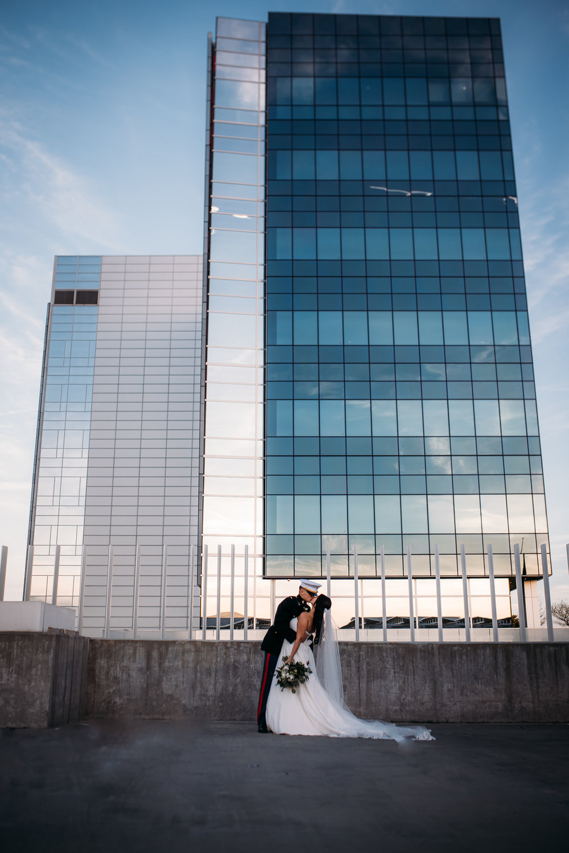 all saints chapel wedding - raleigh wedding photographer - north carolina wedding photographer
