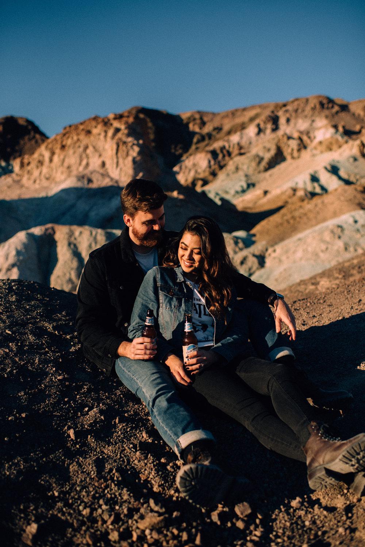 california wedding photographer - north carolina wedding photographer - three region photography