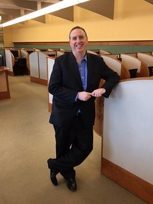 Douglas Schwartz – Director of the Quinnipiac University Poll