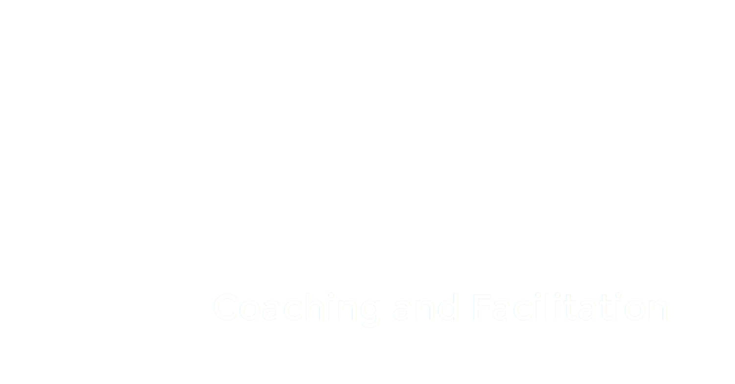 Physical Mind Coaching and Facilitation