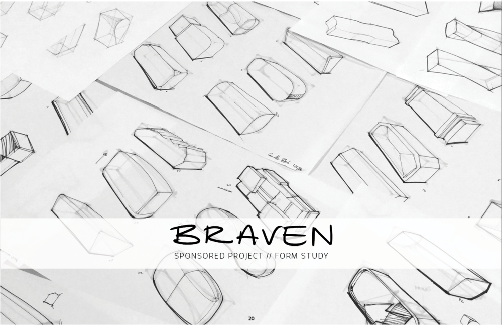 Braven Website.png