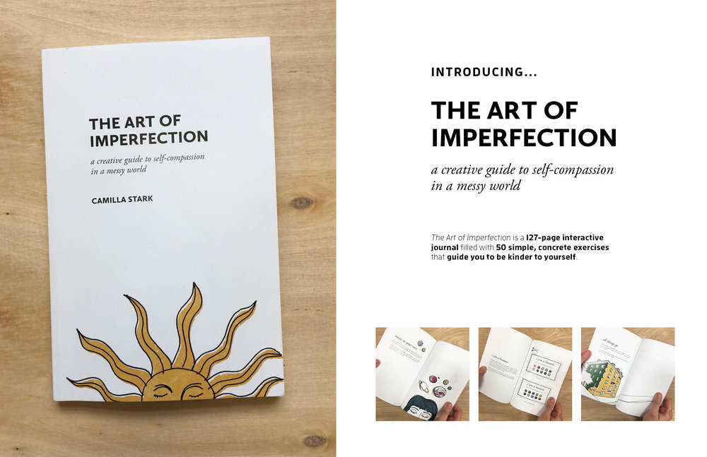 Stark Portfolio 2017.5.1_the_art_of_imperfection9.jpg
