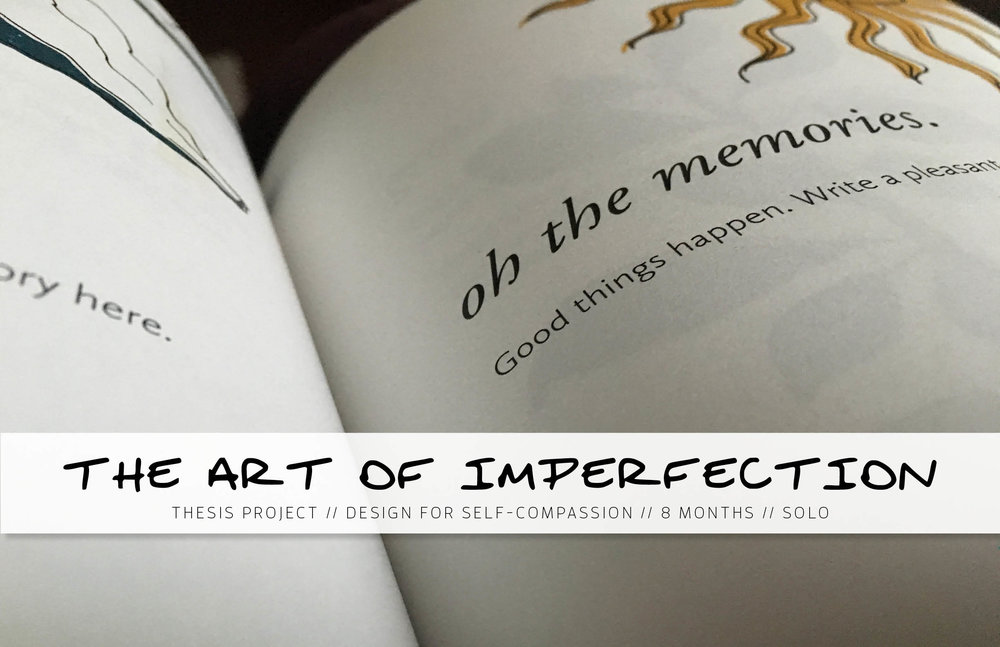 Stark Portfolio 2017.5.1_the_art_of_imperfection.jpg