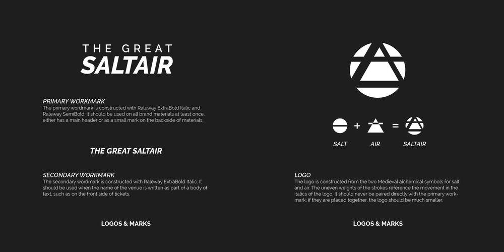 Saltair Brand Book4.jpg