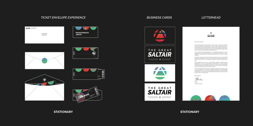 Saltair Brand Book15.jpg