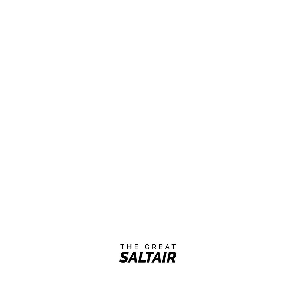 Saltair Brand Book17.jpg