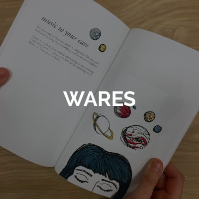 wares_thumbnail.jpg