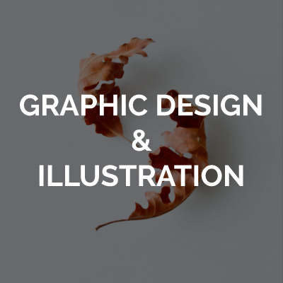 graphic-design_thumbnail_new.jpg