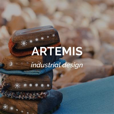 artemis thumbnail_new.jpg