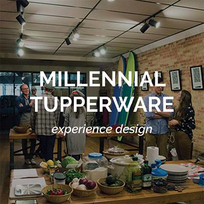 tupperware thumbnail_new.jpg