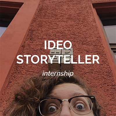 ideo storyteller thumbnail_new.jpg
