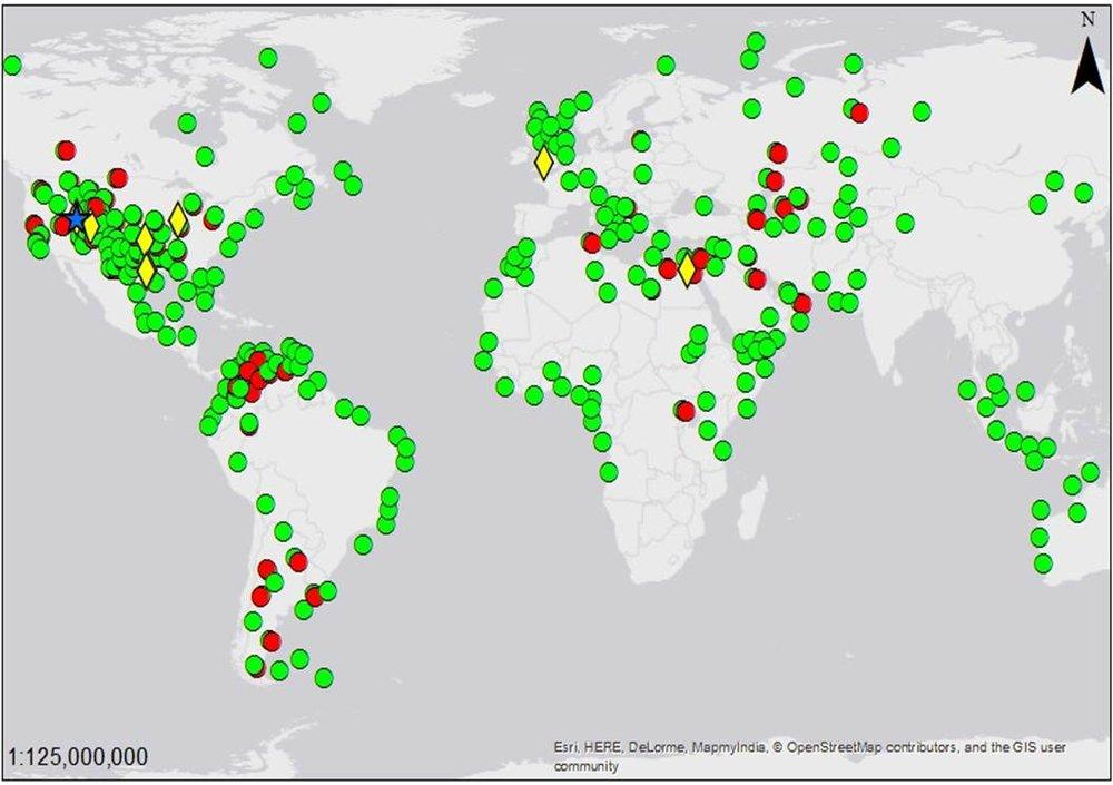 World map screenshot2.jpg