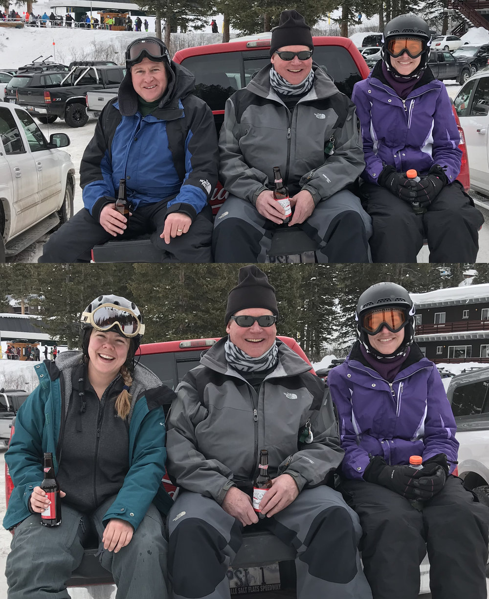 PSI Ski Day 2018 merge.jpg