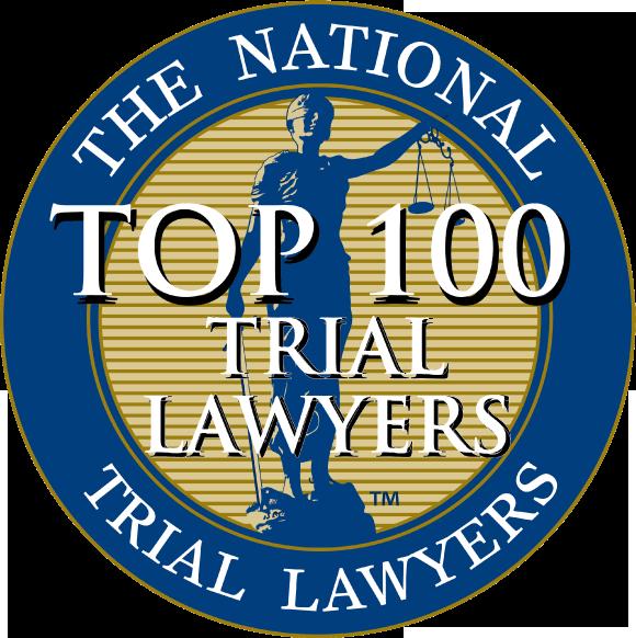 top_100_logo.png