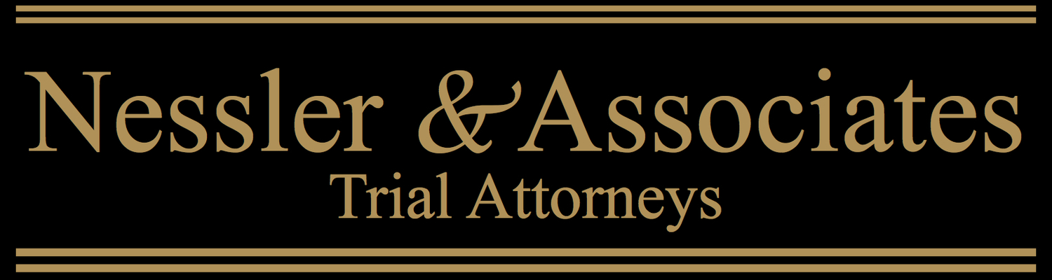 Nessler & Associates | Trial Attorneys