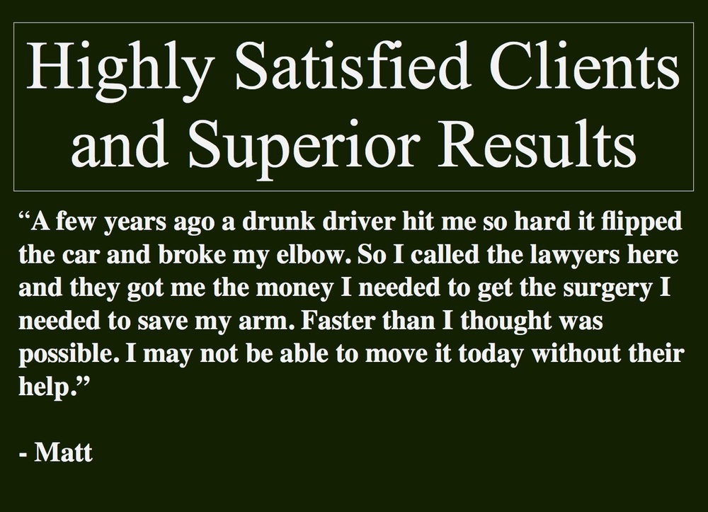 Matt Rollover Car Accident Settlement Review.jpg