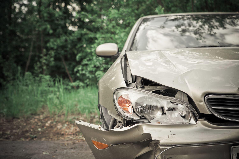 Uninsured Motorist Claim Lawyers | Nessler & Associates