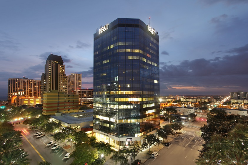 sm_released regus st pete.jpg