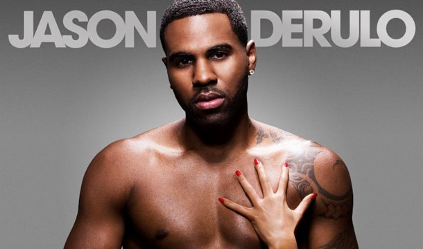 Jason-Derulo-Sets-April-15th-For-Talk-Dirty.jpg