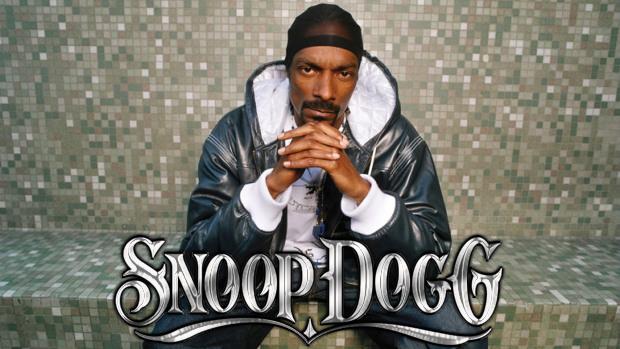 snoopdoggpromo1.jpg