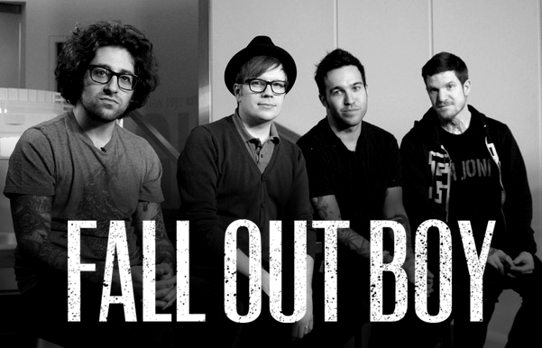 fob-andy-hurley-fall-out-boy-joe-trohman-Favim.com-774523.jpg.png