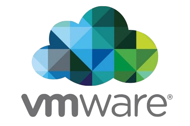 vmware_cloud_logo.png