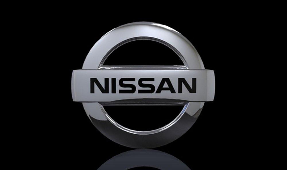 Nissan-Logo-1.jpg
