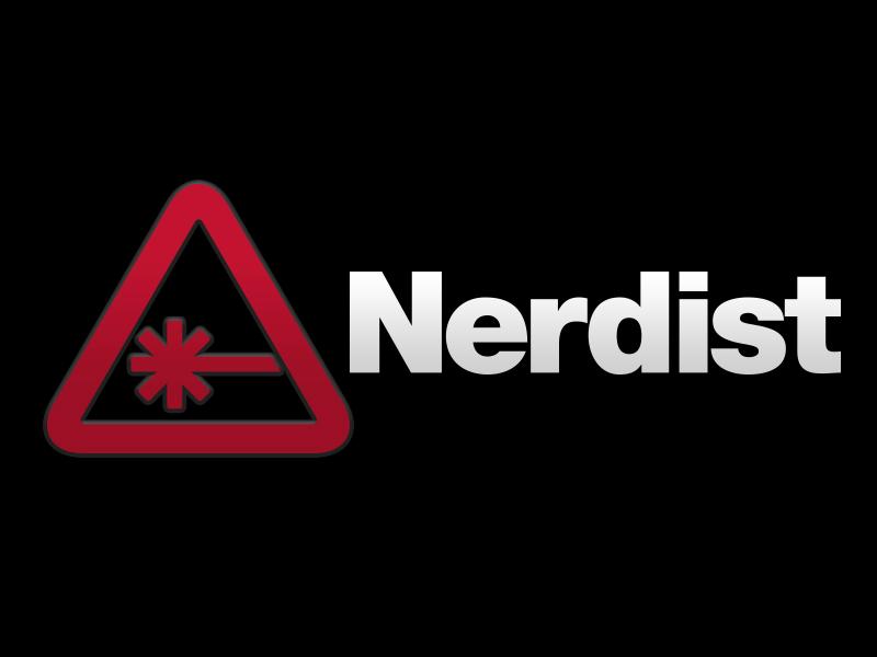 Nerdist-Logo.jpg