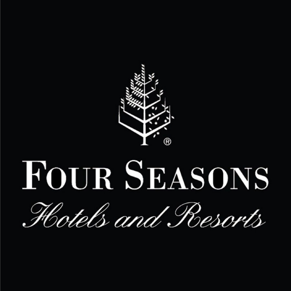 Four-Seasons-Hotels-and-Resorts-Logo-Square.png