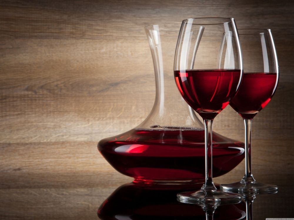 drink-red-wine-glass-background.jpg
